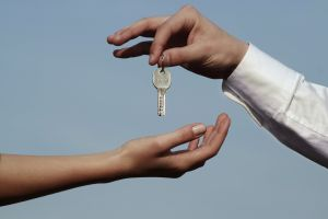 Offer and Compromise in Chicago for the Landlord or Developer Industry