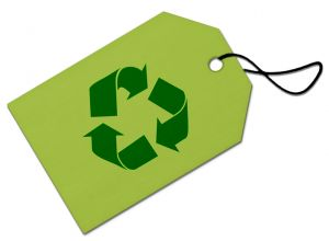 Offer and Compromise in Chicago for the Recycling Industry