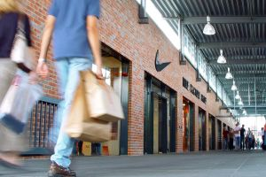 Offer and Compromise in Chicago for the Retail Industry