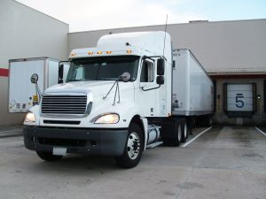 Transportation, Trucking and Delivery Service Industry  - Unfiled or Unpaid Payroll Tax Returns