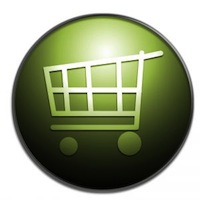 Unfiled Income Tax Returns in Chicago for the e-commerce and internet retailing Industry