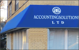 Chicago Accounting Firm