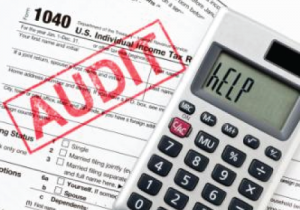 irs-audit-help-with-accounting-solutions-ltd.-chicago